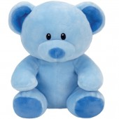 PELUCHE BABY CM.15 LULLABY TY