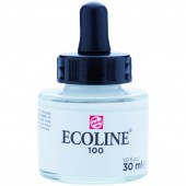 ACQUERELLO LIQUIDO ECOLINE 30 ML. ROYAL TALENS
