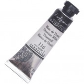 ACQUERELLO L'AQUARELLE WATERCOLOUR TUBO 10 ML. SENNELIER