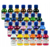 COLORE A TEMPERA ACRILICA ML.125 CMP
